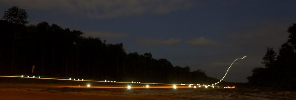 Airstrip at night_crop